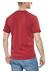 Haglöfs Apex t-shirt rood